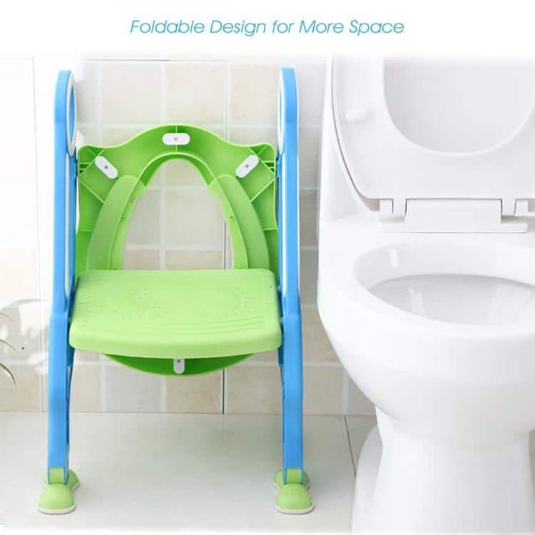 Prime Toilet Trainer Seat Chair With Steps Best Gift Ideas For Creativecarmelina Interior Chair Design Creativecarmelinacom